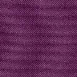 Genua | 4552 | Fabrics | DELIUS