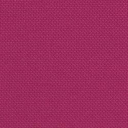 Genua | 4553 | Fabrics | DELIUS