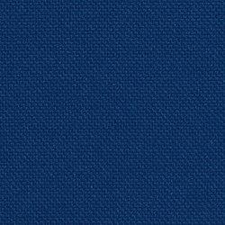 Genua | 5552 | Fabrics | DELIUS