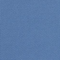 Genua | 5553 | Fabrics | DELIUS