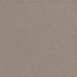 Genua | 6552 | Drapery fabrics | DELIUS