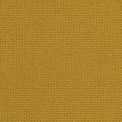 Genua | 6550 | Telas | DELIUS
