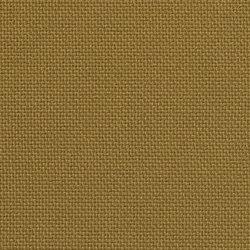 Genua | 6551 | Fabrics | DELIUS