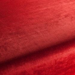 NEW YORK VELVET CA7988/011 | Drapery fabrics | Chivasso