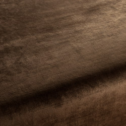 NEW YORK VELVET CA7988/021 | Fabrics | Chivasso