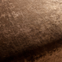 NEW YORK VELVET CA7988/025 | Drapery fabrics | Chivasso