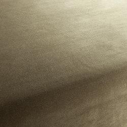 NEW YORK VELVET CA7988/028 | Fabrics | Chivasso