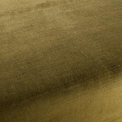 NEW YORK VELVET CA7988/033 | Drapery fabrics | Chivasso