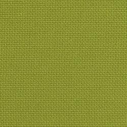Genua | 6553 | Fabrics | DELIUS