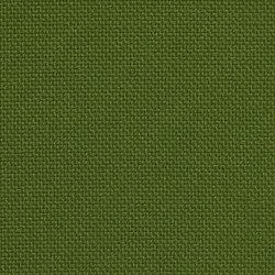 Genua | 6554 | Fabrics | DELIUS