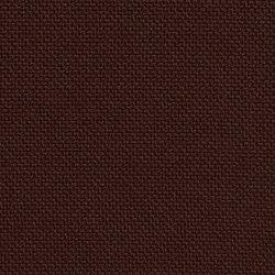 Genua | 7551 | Fabrics | DELIUS