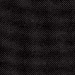 Genua | 8550 | Fabrics | DELIUS