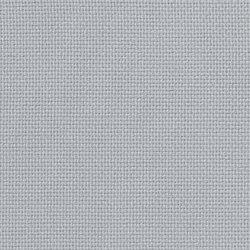 Genua | 8551 | Drapery fabrics | DELIUS
