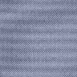 Genua | 8552 | Fabrics | DELIUS