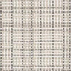 Giga | 1001 | Fabrics | DELIUS