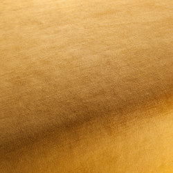 NEW YORK VELVET CA7988/040 | Fabrics | Chivasso