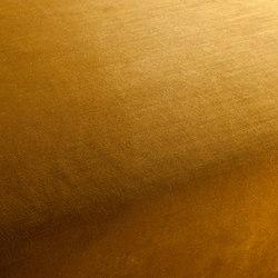 NEW YORK VELVET CA7988/041 | Fabrics | Chivasso