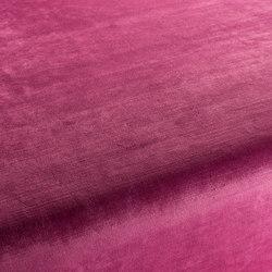 NEW YORK VELVET CA7988/060 | Drapery fabrics | Chivasso