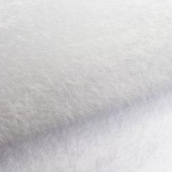 NEW YORK VELVET CA7988/090 | Fabrics | Chivasso