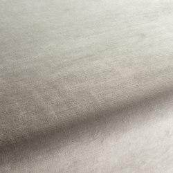 NEW YORK VELVET CA7988/073 | Fabrics | Chivasso