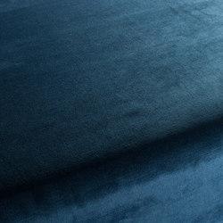 NEW YORK VELVET CA7988/050 | Drapery fabrics | Chivasso