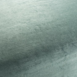 NEW YORK VELVET CA7988/031 | Drapery fabrics | Chivasso