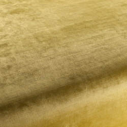 NEW YORK VELVET CA7988/032 | Fabrics | Chivasso