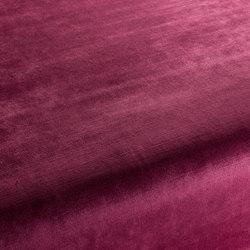 NEW YORK VELVET CA7988/061 | Fabrics | Chivasso