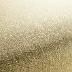 SOUL CH2747/030 | Curtain fabrics | Chivasso