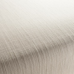 SOUL CH2747/071 | Tejidos para cortinas | Chivasso