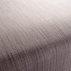 SOUL CH2747/080 | Tejidos para cortinas | Chivasso