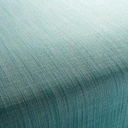 SOUL CH2747/081 | Tissus pour rideaux | Chivasso