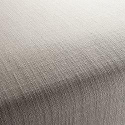 SOUL CH2747/091 | Tissus pour rideaux | Chivasso