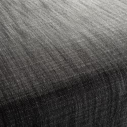 SOUL CH2747/099 | Curtain fabrics | Chivasso