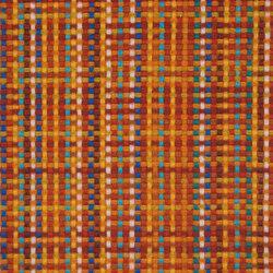 Giga | 3001 | Fabrics | DELIUS