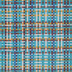 Giga | 5001 | Fabrics | DELIUS