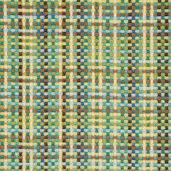 Giga | 6001 | Fabrics | DELIUS