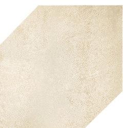 Evoque Beige Losanga Floor | Piastrelle ceramica | Fap Ceramiche
