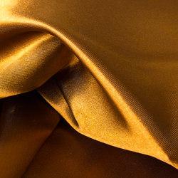 Glamour DIMOUT | 2552 | Vorhangstoffe | DELIUS