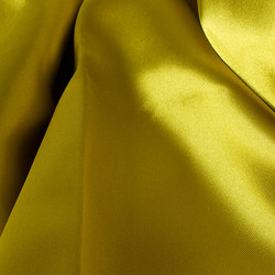 Glamour DIMOUT | 2553 | Vorhangstoffe | DELIUS