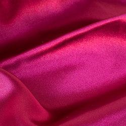 Glamour DIMOUT | 3550 | Tissus pour rideaux | DELIUS
