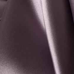 Glamour DIMOUT | 4550 | Curtain fabrics | DELIUS