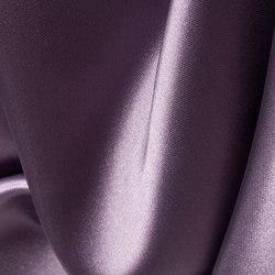 Glamour DIMOUT | 4551 | Tissus pour rideaux | DELIUS