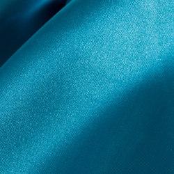 Glamour DIMOUT | 5550 | Curtain fabrics | DELIUS