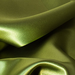 Glamour DIMOUT | 6553 | Tejidos para cortinas | DELIUS