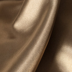 Glamour DIMOUT | 7550 | Curtain fabrics | DELIUS