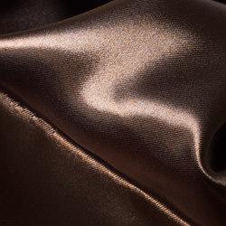 Glamour DIMOUT | 7551 | Tissus pour rideaux | DELIUS