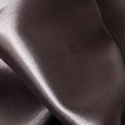 Glamour DIMOUT | 7553 | Tissus pour rideaux | DELIUS