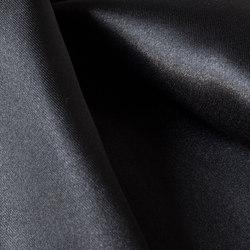 Glamour DIMOUT | 8550 | Tejidos para cortinas | DELIUS