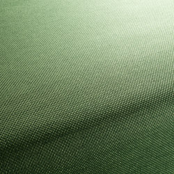 SPACE RACE CH2702/033 | Drapery fabrics | Chivasso